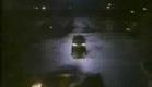 Robocop: The TV Series (1994) - OPENING