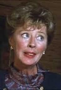 Sheila Moore (I)