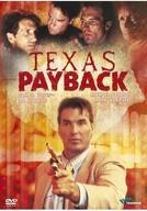 Perseguido pela Vingança (Texas Payback)