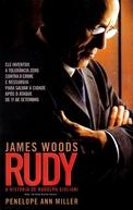 Rudy - A História de Rudolph Giuliani (The Rudy Giuliani History)