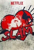 Slam (Slam: Tutto per una ragazza)