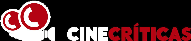 "Crítica: 5 Almas (""5 Souls"") | CineCríticas"