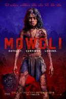 Mogli - O Livro da Selva (Mowgli)