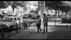 Gesto (Sign) - Trailer
