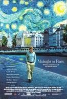 Meia-Noite em Paris (Midnight in Paris)