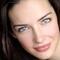 Nicole Leigh Verdin