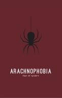 Arachnophobia (Arachnophobia)