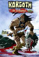 Korgoth de Barbaria