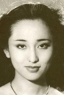 Yao Hsiao (I) - Poster / Capa / Cartaz - Oficial 2