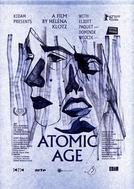 A Idade Atômica (L'âge Atomique)