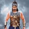 Dica de filme na Netflix: Baahubali