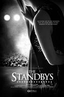 Os Standbys (The Standbys)