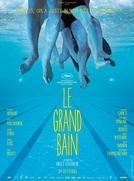 Le Grand Bain (Le Grand Bain)