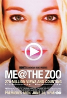 Eu No Zoológico (Me at the Zoo)