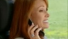 Jane Seymour Dear Prudence Hallmark Trailer