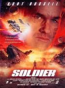 O Soldado do Futuro (Soldier)