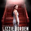 Prevista para abril, 'The Lizzie Borden Chronicles' ganha a encomenda de mais dois episódios   Temporadas - VEJA.com
