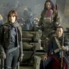 Rogue One | Filme terá 2h13 de duração, afirma executivo da Lucasfilm