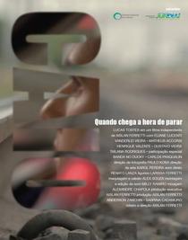 Caio - Poster / Capa / Cartaz - Oficial 1