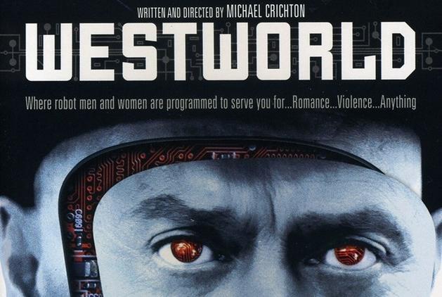 Westworld: J.J. Abrams e Jonathan Nolan irão adaptar filme dos anos 70 para o HBO - Caldeirão de Séries