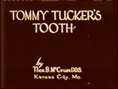 Tommy Tucker's Tooth (Tommy Tucker's Tooth)