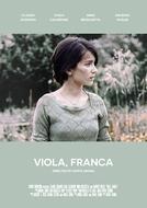 Viola, Franca (Viola, Franca)