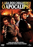A Liga dos Cavalheiros - O Apocalipse (The League of Gentleman's Apocalypse)