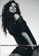 Christina Aguilera: Stripped Live in the UK (Christina Aguilera: Stripped Live in the UK)