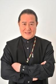 Kôji Moritsugu