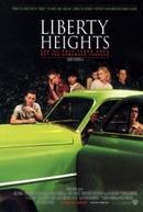 Ruas de Liberdade (Liberty Heights)