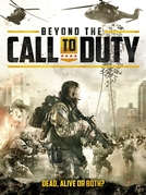 Call to Duty: Fora de Alcance (Beyond the Call to Duty)