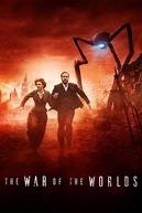 Guerra dos Mundos (The War of the Worlds)