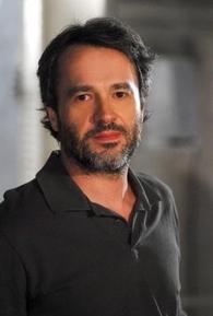 Leonardo Medeiros
