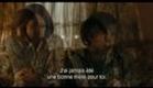 The Chameleon Trailer