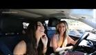 Inner Circle (Preview) - Ashley Tisdale & Vanessa Hudgens [Legendado]