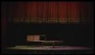"""Norberto apenas tarde"", de Daniel Hendler (trailer)"