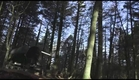 Camera Trap - Trailer. Some VFX by TFH.