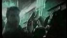 Blade Runner theatrical trailer