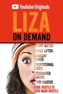 Liza on Demand (1ª Temporada) (Liza on Demand (Season 1))
