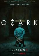 Ozark (3ª Temporada) (Ozark (Season 3))