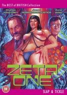 Zeta One (Zeta One)