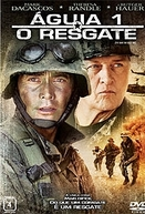 Águia 1 - O Resgate (The Hunt for Eagle One)