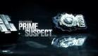 Prime Suspect - Preview/Promo/Trailer - New Series - Premiers Thursday Sept 22 - On NBC