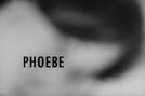 Phoebe (Phoebe)