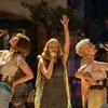 10 Furos de roteiro de Mamma Mia 2 | Zinema