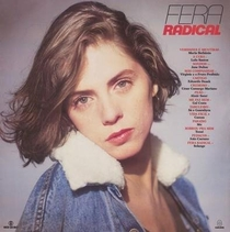 Fera Radical - Poster / Capa / Cartaz - Oficial 2