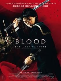 Caçadores de Vampiros - Poster / Capa / Cartaz - Oficial 4
