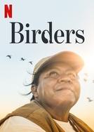 Passarinheiros (Birders)
