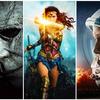 SEU MOMENTO CINEMA: 5 filmes para assistir agora pela internet