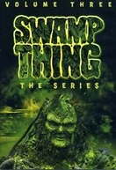 Monstro do Pântano (3ª Temporada) (Swamp Thing (Season 3))